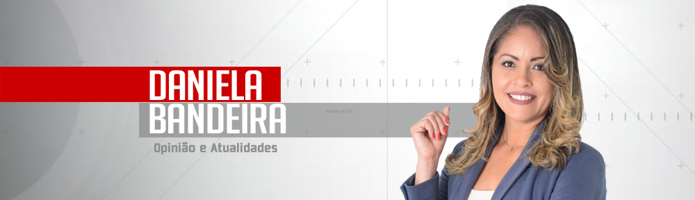 Daniela Bandeira